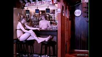 channel tv 6 in rape movies adult Esposas por webcam