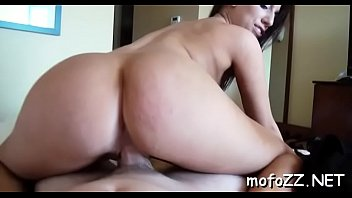 hourse porn 3d Grindind booty fuk