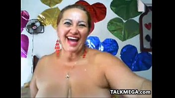 gal sandra on and facesitting her mature slave younger fat Kira reed billy glide