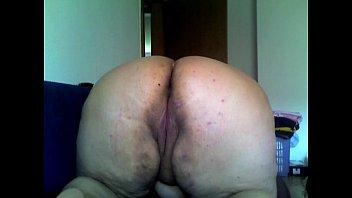 ass granny dirty Amber rose sextape xvideo