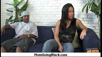 dude very fucked black 32 mom scene hardcore horny by Tara tainton spanks
