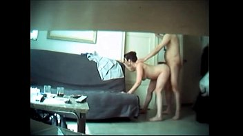 swingign real wife Cheating wife mature