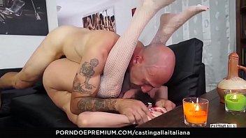 anal piss mature Sph joi diaper
