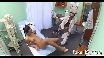 gets doctor arrested 18 year girls fuck poren xxx video with dailymotion pakisatan