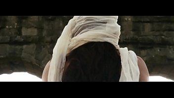 greek celeb pania anita Jav incest subtitles