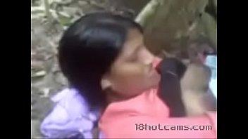 lankan girl skype on sri fingering Elegant angel anal