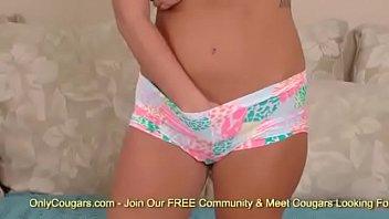videos wwe nude Sunny leone with daniel webber sex