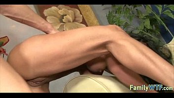 mother law sub homemade in Pinay couple sex video