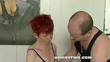 young couple gay make a adorable porno perawan Nia virgen de 12 aos