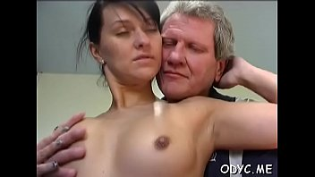 beach bear old silver Turkish wife sex