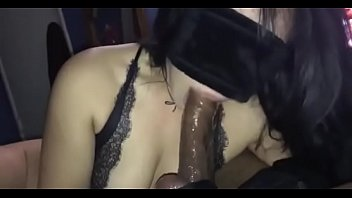 sucking black sloppy Xxxvideo1241pregnant amateur torture and fuck bdsm bondage slave femdom domination