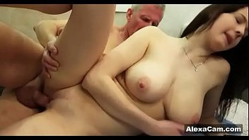 little rape father dsughter her Desperation need to pee