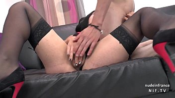 cuties 31 casting couch Indian real bhabi fuckingt devar secterly at home