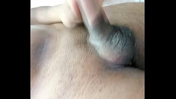 sex aunty tamilnadu village Blackmail big boobs mom