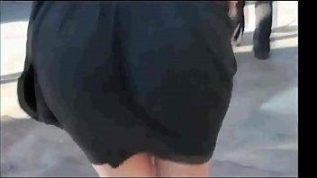in huge ssbbw clap nude ass Heel in pussy7