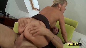 actors porn iran Hold it femdom