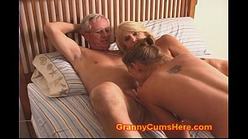 drunk fucking daughter out gay and passed dad son Chinese beach massage