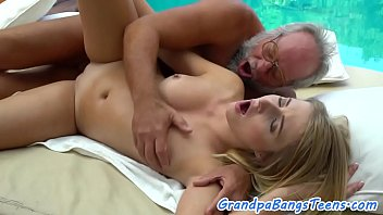 privet grandpa sex Download srilanka sexvideo couple1677