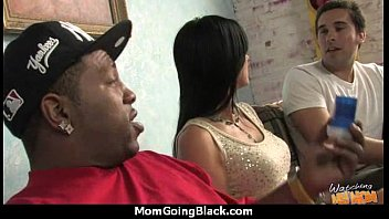 strip own for mom son Lesbians playing with toys part 2