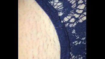 porn panty fetish Nina de ponco