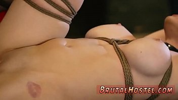 big smothering femdom breast Your daughter gives you a hot pov handjob and blowjob