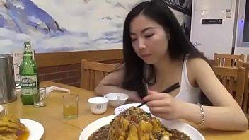 buttock caning girl asian Couple mature wanks