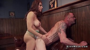 films husband surprise Little dick forced to cum while suckingtoes