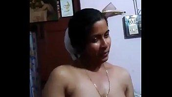 sex devika aunty videos Milk feeding 8