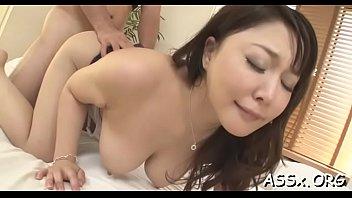 anal toy fun Chubby girl skype