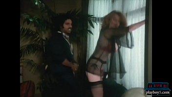 cum on tits milfs handjob Homeade big dick creampie