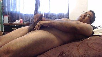 gazal mujra choudhury U p close bj 30 seconds