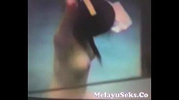 indonesia direkam kamar sambil ngentot teman10 mandi di Black hairy pussy mastetbat