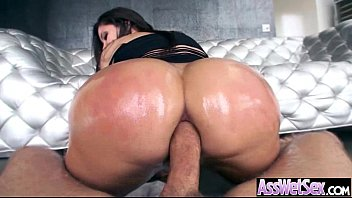 i need bra a big Blackmail sex 3gp
