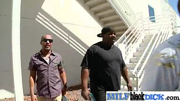 fucked movie black hard dicks 04 milfs by Muscle shows off ass