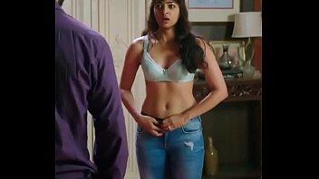 fucking remyakrishnan tamil actress Filipina wife masterbate on cam