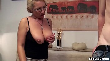 gut hausfrau fickt richtig Big black cock slamming in trinity clair