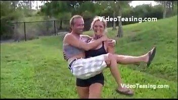 and bbw fuck lift Nude yoga pants