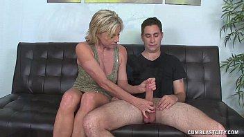 pussy huge cumshot trimmed on Culo de virgen