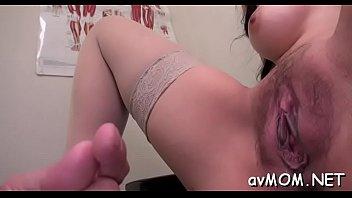 tube porn sex video moviwsex Long toenail double footjob