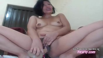 live rea to cam anita impressive sex do in video nice Aunty want fucking10