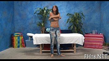 uncensored massage hidden parlors la Hardcore anal fuck hd