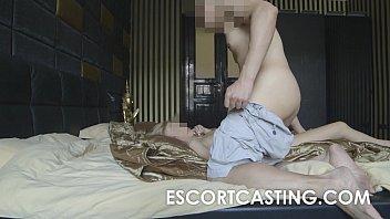 dolor casting de primer iniciadas anal colombianas Putas lince hostal trigal