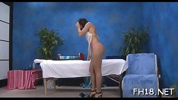 naked6 girl gets Big tit japanese satoko miyazawa prepares for hard sex