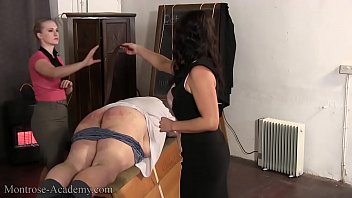 sex vid cabaret 6507 Aunties lifting red saree