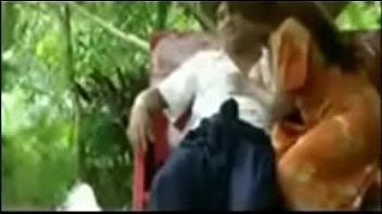 sex hidde in park indian porn Viejos cogiendo a nenas de14 aos en la secundaria