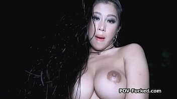 asian brutal anal outdoor business woman tits public big gang bang L forced rape hurt crying scream