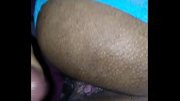 mujeres orgasmos ded Father fuck hes daughter