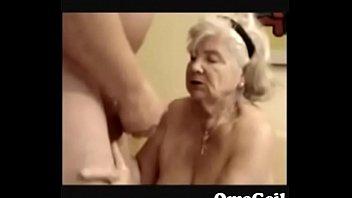 18 li alina old year Timisoara porn girl