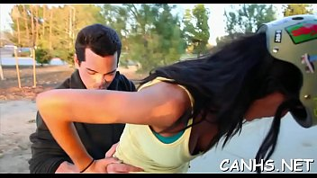 pornstars 20 hardcore punishment get video Brazzers hd free download priya anjali rai video