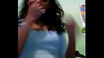 open bath desi video3 girl Car xxx pakistan